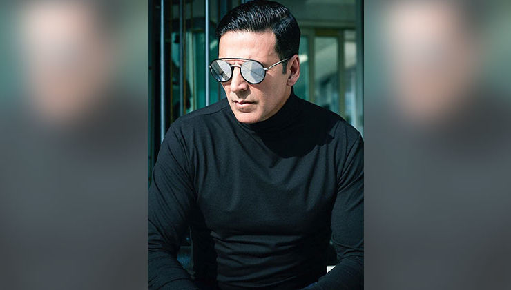Pulwama Attack: Akshay Kumar to donate Rs 5 crore to CRPF martyrs' families?