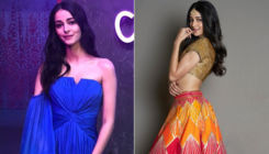 Ananya Panday wraps up the first schedule of 'Pati Patni Aur Woh'