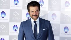 Anil Kapoor to play a negative character in Mohit Suri's next?