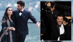 Anil Kapoor scolded by wife before 'Slumdog Millionaire' bagged an Oscar