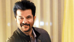 Anil Kapoor: I like to make people laugh, cry, angry and connect with them