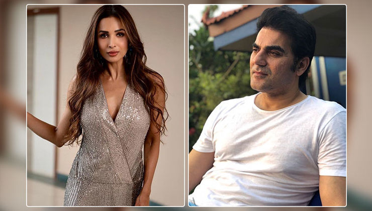 Malaika Arora on her divorce with Arbaaz Khan: We were unhappy and it was impacting others