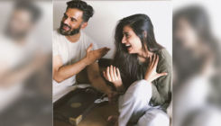 Suniel Shetty's daughter Athiya is a complete brat and we have proof