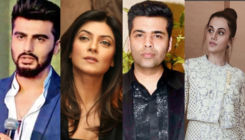 Bollywood celebrities pray safe return for Wing Commander Abhinandan Varthaman