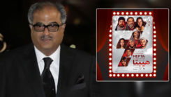 Boney Kapoor to remake Egyptian film 'Hepta: The Last Lecture'