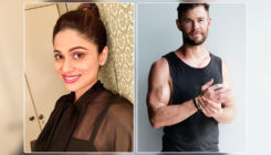 Watch: When 'Avengers' star Chris Hemsworth wished birthday girl Shamita Shetty