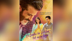 Oscars Library requests 'Ek Ladki Ko Dekha Toh Aisa Laga' for their screenplay