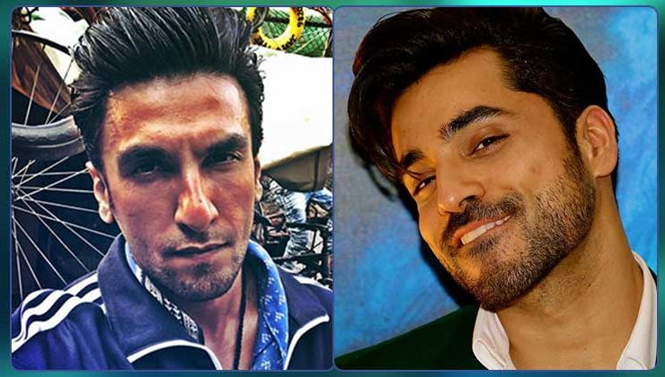 Gautam Gulati: Ranveer Singh has done a fantastic job in 'Gully Boy'
