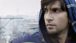 'Gully Boy' Mid-Ticket Review: The first half of the movie brings alive the magic of Mumbai streets