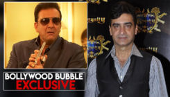 Indra Kumar: I had to cut Sanjay Dutt's character from 'Total Dhamaal'