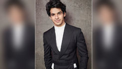 Ishaan Khatter is in awe of THIS character from 'Gully Boy', and it's not Ranveer Singh