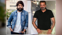 Will Sanjay Dutt agree to play villain in Yash starrer 'K.G.F: Chapter 2'?
