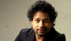 Kailash Kher slams Sona Mohapatra, says accusing without formal complaint is not authentic