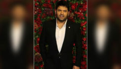Kapil Sharma does it again! Refuses to click pictures, selfies with fans?