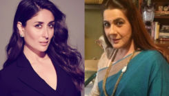 Kareena Kapoor Khan on Amrita Singh: We've never met but I respect her
