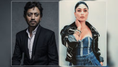 Kareena Kapoor Khan to star in Irrfan Khan's 'Hindi Medium 2'?