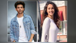 Confirmed: Kartik Aaryan to romance Disha Patani in Anees Bazmee's next