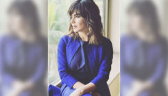 Kirti Kulhari: I wasn't apprehensive about the intimate scenes in 'Four More Shots Please!'