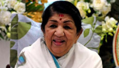 Legendary singer Lata Mangeshkar donates Rs. 1 crore help to Army soldiers