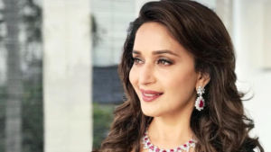 Madhuri Dixit Reacts MeToo Allegations