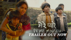 Watch: 'Mere Pyare Prime Minister's trailer will bring tears to your eyes