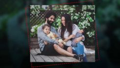 This is how Mira Rajput prepared Misha for her sibling Zain