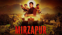 Ali Fazal-Pankaj Tripathi starrer 'Mirzapur' renewed for season 2