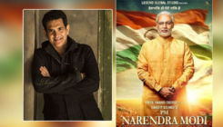 Omung Kumar is learning Gujarati as he directs PM Narendra Modi's biopic