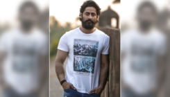 'Uri' actor Mohit Raina on India's Air Strike: This is a clear message that India won't be silent anymore