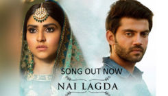 'Nai Lagda' song: This love ballad will linger in your mind with its melodious tune