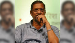 Nana Patekar's film 'Tadka' lands into legal trouble