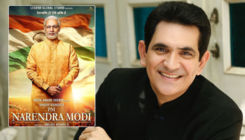 Omung Kumar does extensive research for 'PM Narendra Modi'