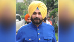 Navjot Singh Sidhu lauds IAF's air strikes on Pakistan's terror camps