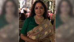 Neena Gupta: I ended up playing negative roles as people perceived me as an independent woman