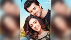 'Pal Pal Dil Ke Paas' first look posters: Sunny Deol launches son Karan Deol with a sweet love story