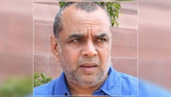 Paresh Rawal slams people who are sympathising with the Pulwama attackers