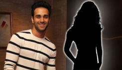 Is Pulkit Samrat dating THIS actress now?