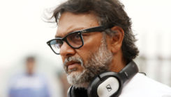Rakeysh Omprakash Mehra would rather stay away from showing his film to PM