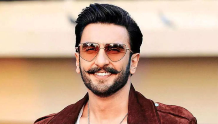 After 3 back-to-back blockbusters, Ranveer Singh to get a profit share in all future films?