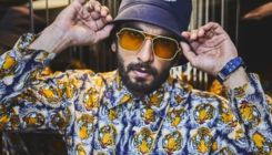 'Gully Boy': Ranveer Singh introduces himself as 'Gully Ka Chokra' in THIS new look