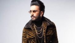 Watch: Ranveer Singh has advice for BOYS on how to impress GIRLS on Valentine's Day