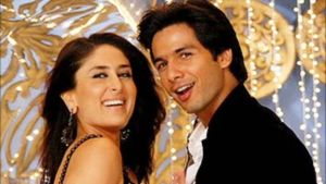 REVEALED! This is why Shahid Kapoor and Kareena Kapoor broke up