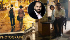 'Photograph' director Ritesh Batra: It's important to tell Indian stories to the world