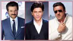 Qnet scam: Cyberabad Police serves notice to Shah Rukh, Anil Kapoor and Jackie Shroff