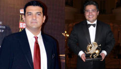 Siddharth Roy Kapur led Producers Guild of India and Producers Guild of America join hands