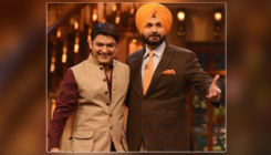Navjot Singh Sidhu: I have no intimation about my termination from 'The Kapil Sharma Show'