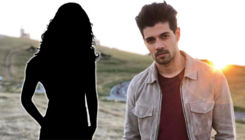 Exclusive: Sooraj Pancholi has been dating THIS pretty girl for three years and no one had a clue!