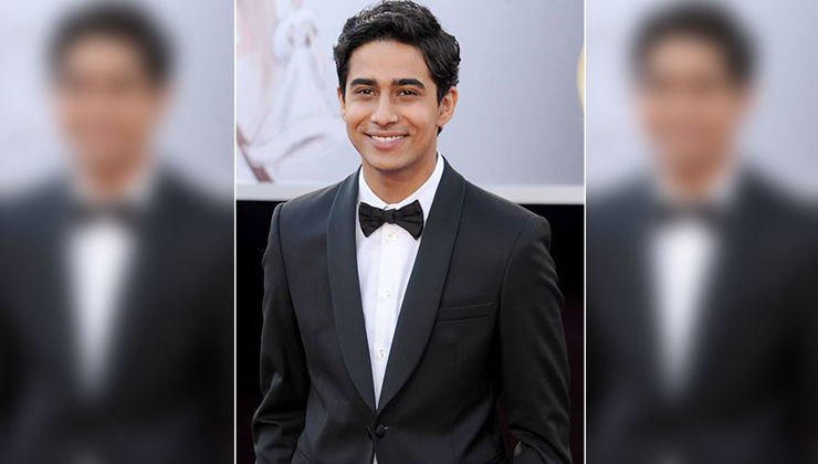 'Phillauri' actor Suraj Sharma all set to make comeback in Bollywood?
