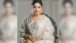 Tanushree Dutta comes up with a short film on harassment stories