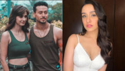 EXCLUSIVE: Not Shraddha Kapoor, Tiger Shroff wanted alleged girlfriend Disha Patani in 'Baaghi 3'
